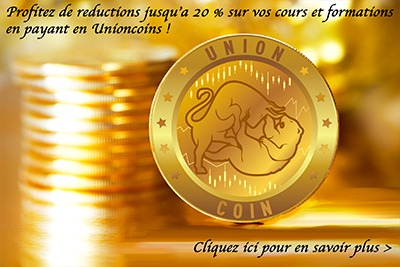 Union Coin