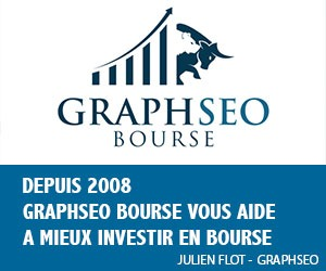 Graphseo-1-Union-Trader